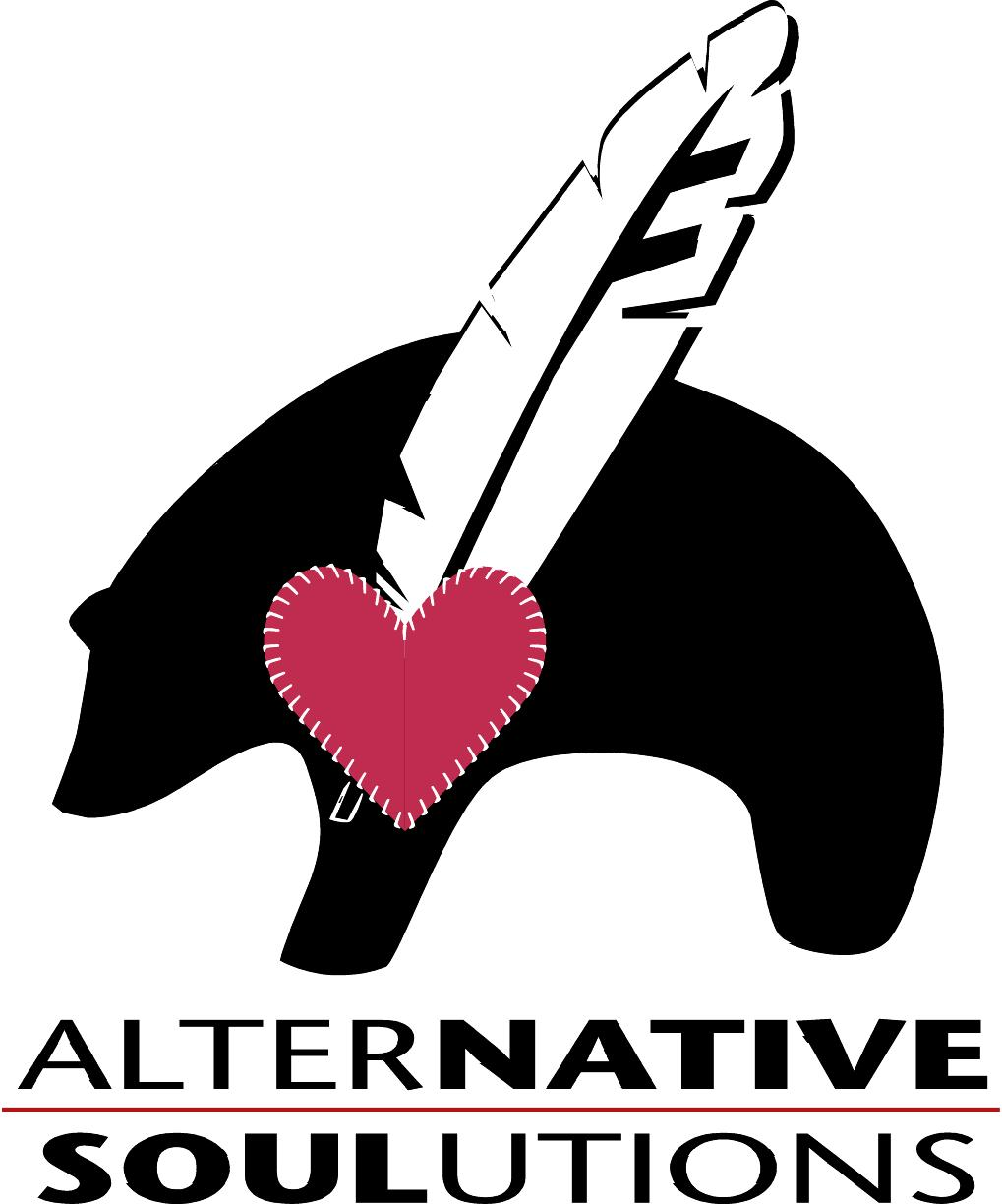 alternative soulutions logo